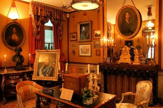 musee-de-la-vie-romantique
