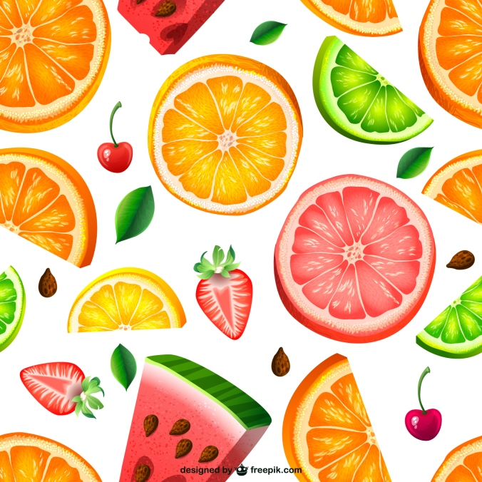 http://www.freepik.com/free-vector/seamless-fruit-pattern_713157.htm#term=free%20summer%20patterns&page=1&position=42