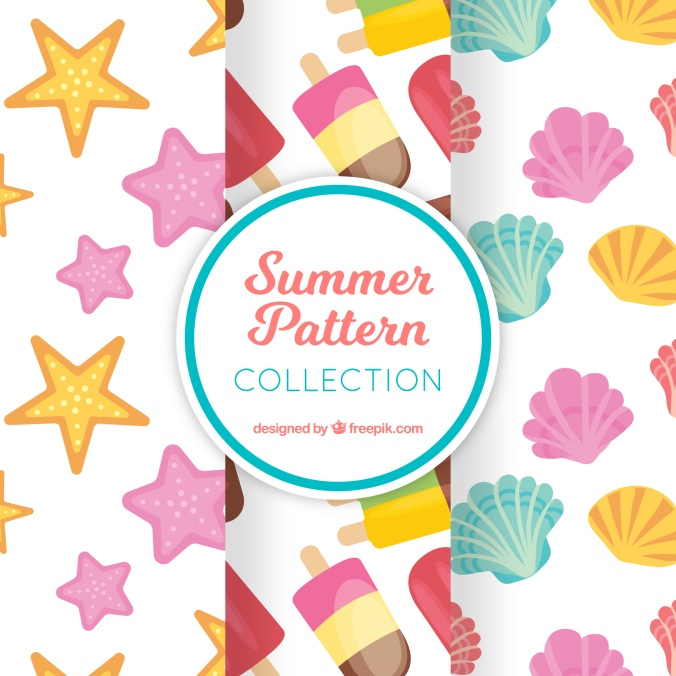 http://www.freepik.com/free-vector/summer-pattern-collection-on-white-backgroun_1138171.htm#term=summer%20patterns&page=1&position=3