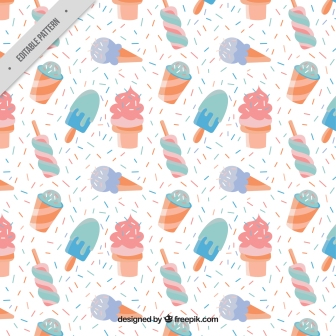 http://www.freepik.com/free-vector/colored-ice-creams-pattern_861538.htm#term=free%20summer%20patterns&page=1&position=22