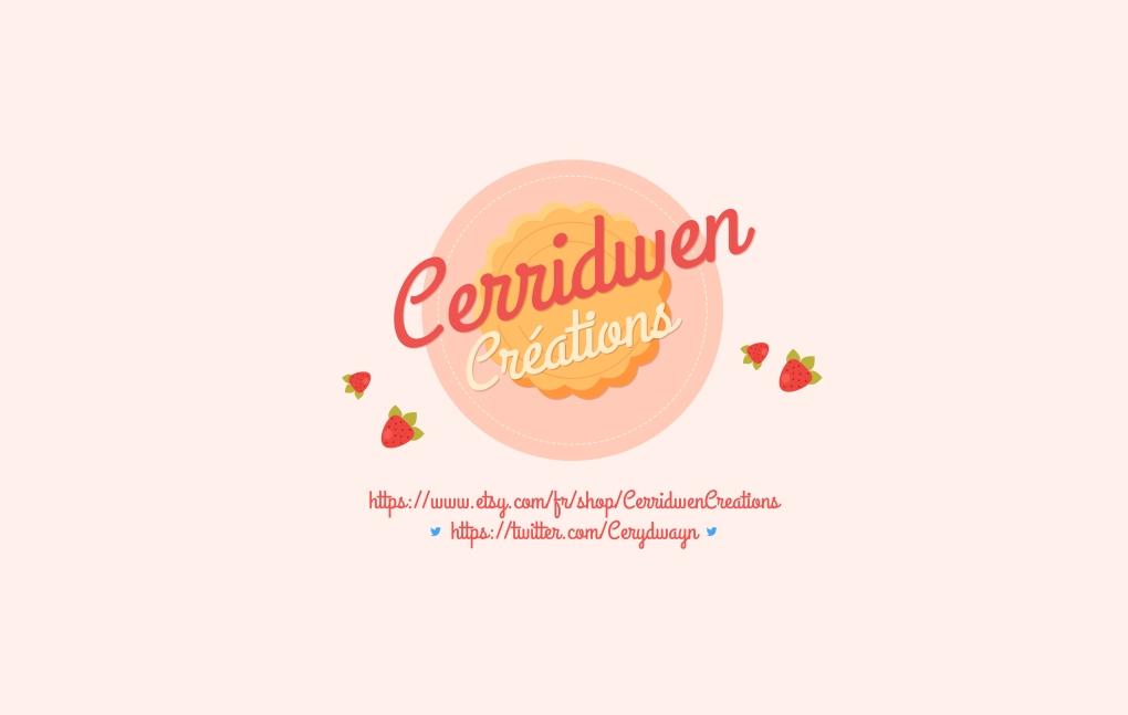 CerridwenCreations