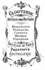 dessins-imprimer-style-shabby-étiquette-style-vintage