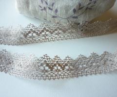 rubans-ruban-dentelle-coton-beige-grege--8601905-dentelle-coton-bf6d-366d1_big