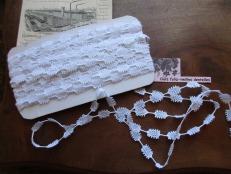 rubans-tres-original-ruban-ancien-blanc-7928780-img-1530-jpg-444600-fd01e_big