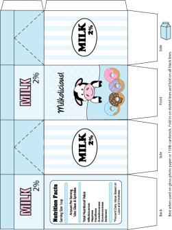 Milk_Box_361060