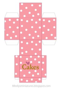 printable_minilys_miniatures-cakesbox