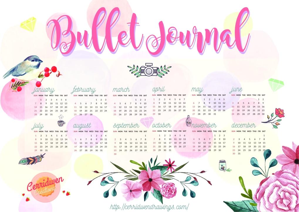 bullet journal 2018-01-01.jpg