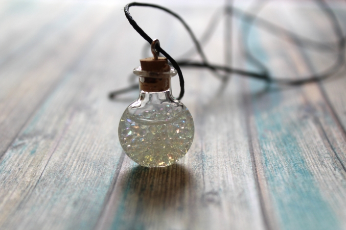 bubble-bottle-cerridwendrawings
